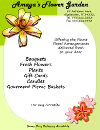 Adobe Illustrator Florist Flyer Tutorial
