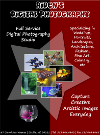 Digital Photography Flyer Tutorials