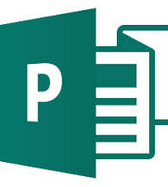 Microsoft Publisher How To