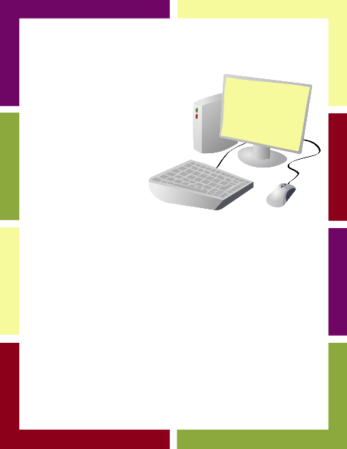 OpenOffice Draw 4.0 Edited Image Background